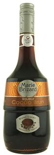 Marie Brizard Cacao Brun No. 41 750ml